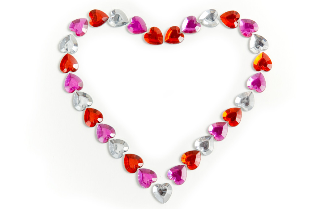 Homecare Tip: Valentine's Day Is Not Only For Lovers