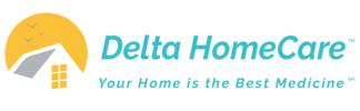 Delta Homecare